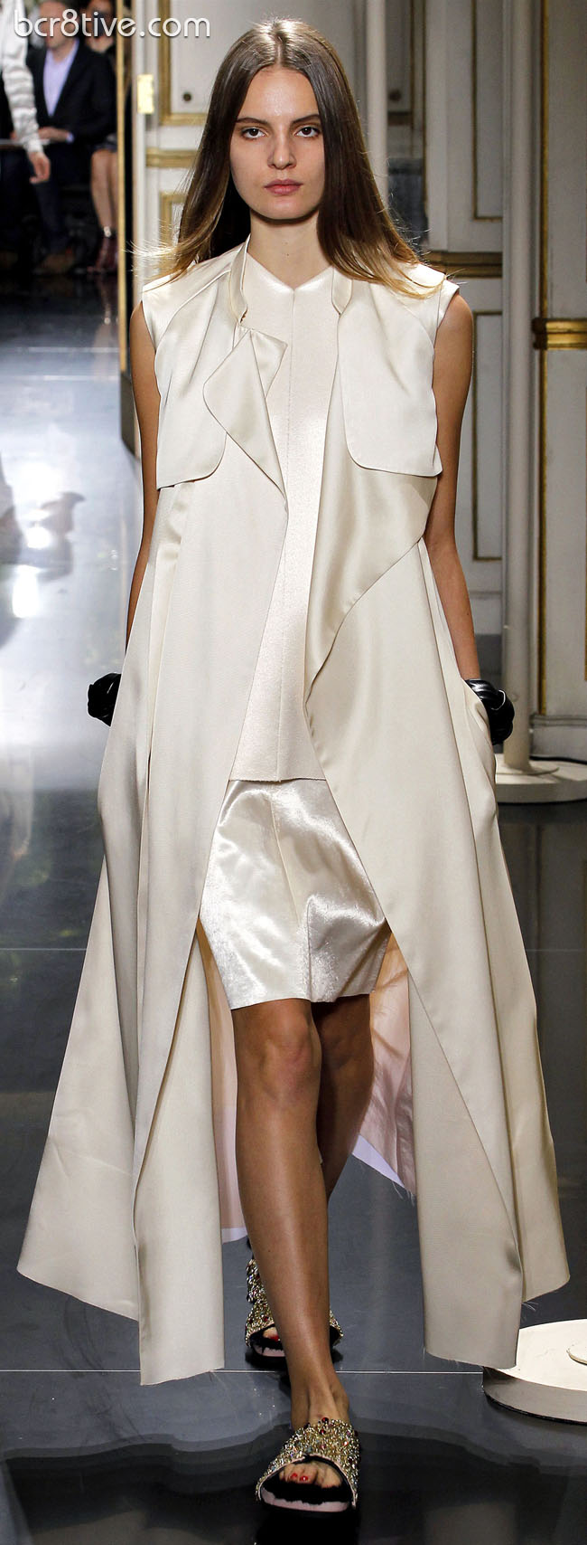 Celine Spring Summer 2013 Ready to Wear 10