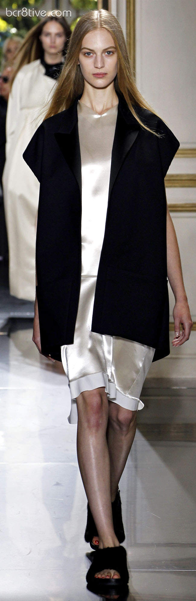 Celine Spring Summer 2013 Ready to Wear 08