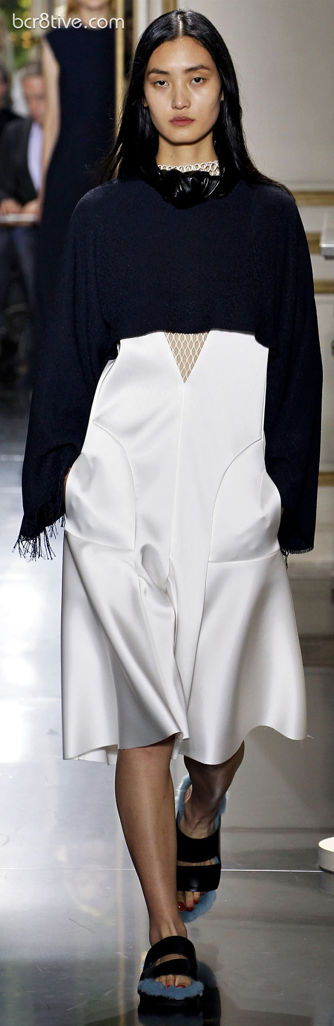 Celine Spring Summer 2013 Ready to Wear 04