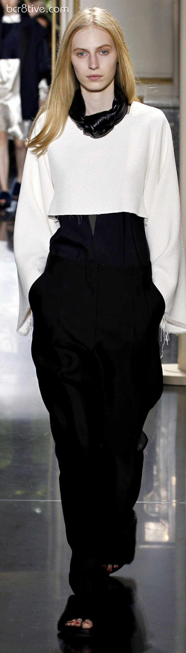 Celine Spring Summer 2013 Ready to Wear 03