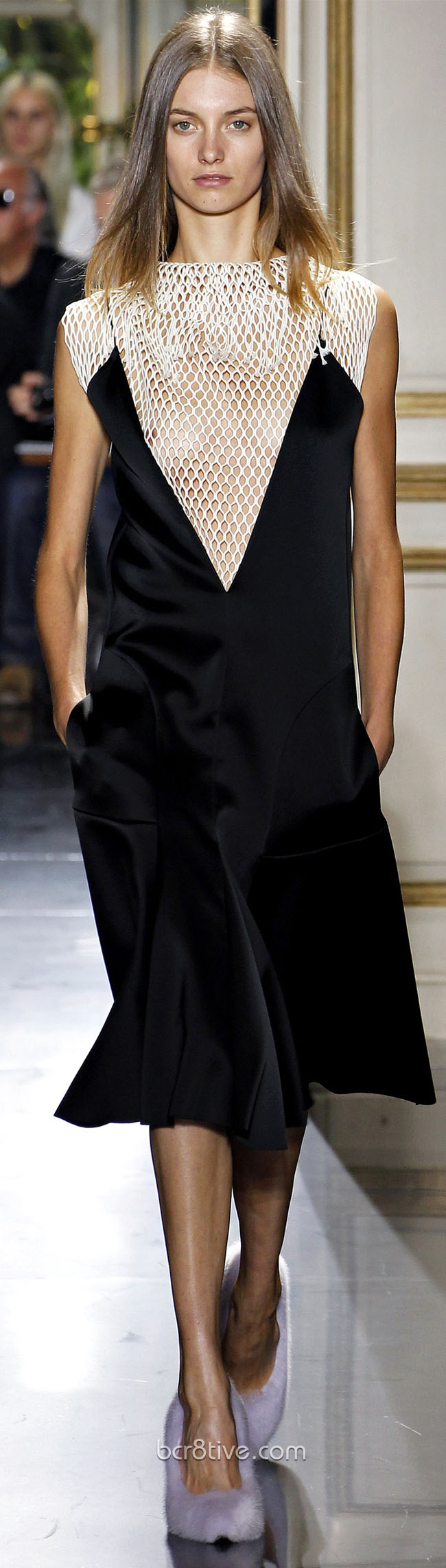 Celine Spring Summer 2013 Ready to Wear 02