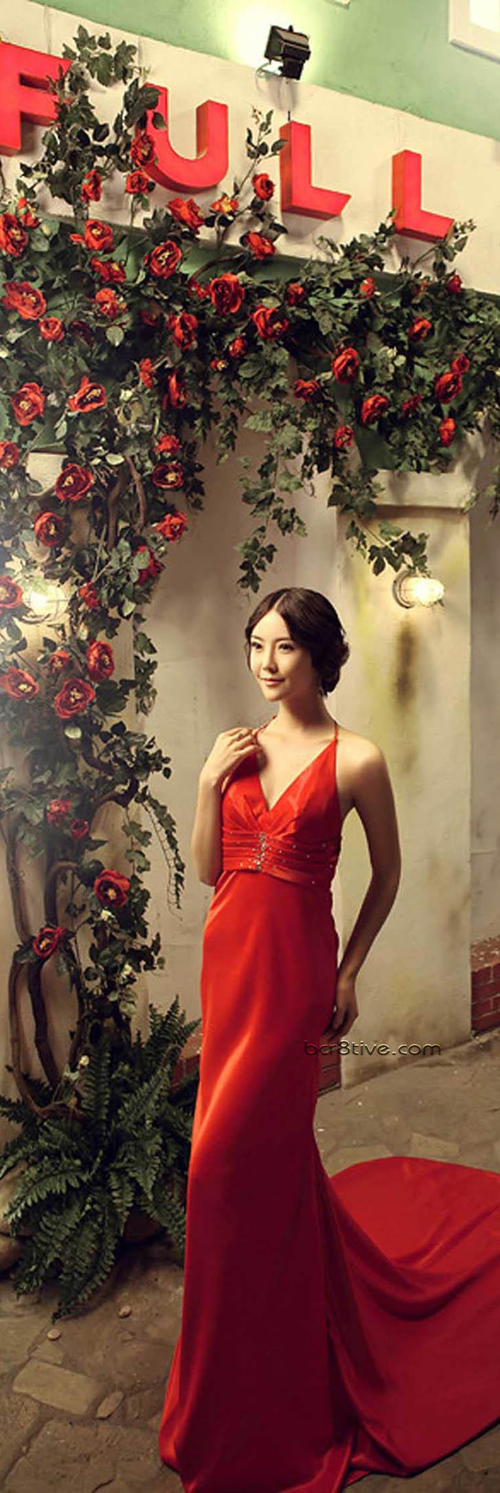 Miranda Zhao Yu Fei
