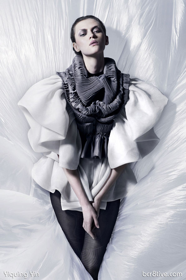 Yiqing Yin's Dream Collection