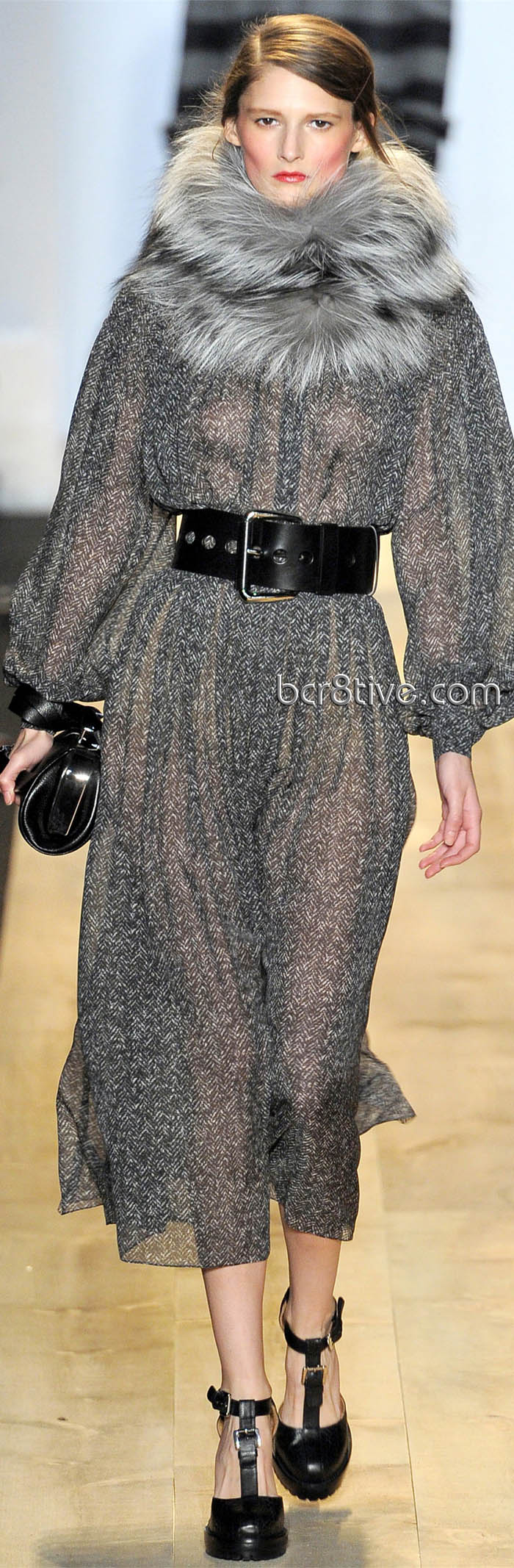 Michael Kors Fall 2012-13