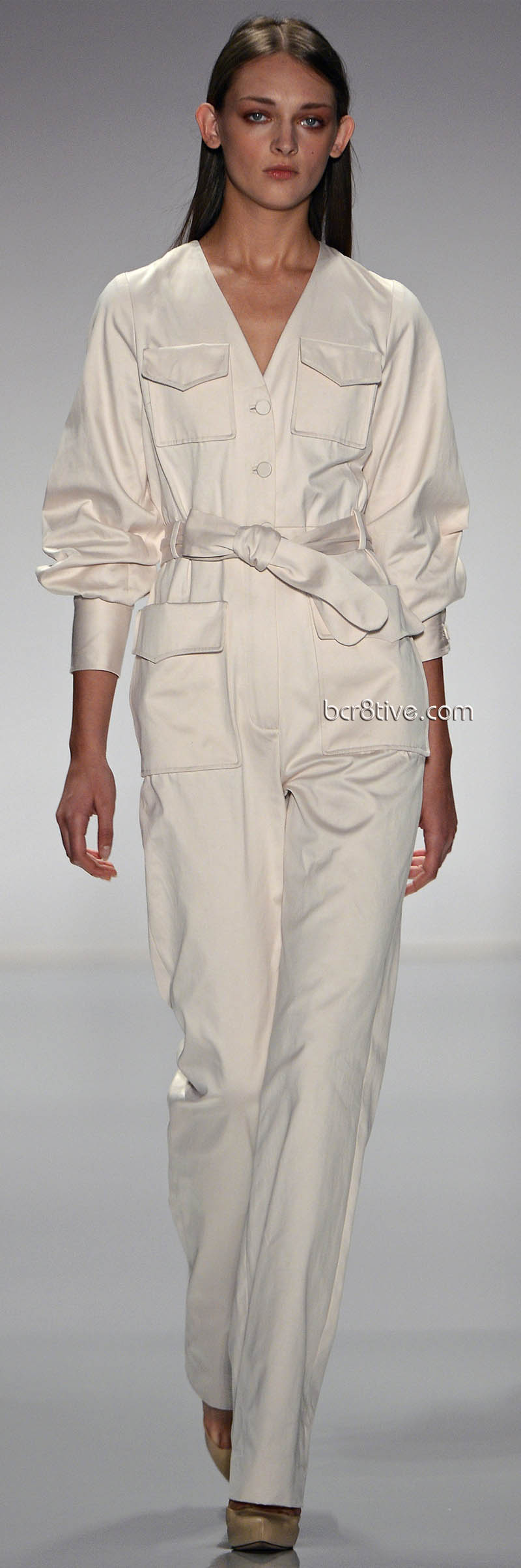 Jill Stuart Spring Summer 2013 Ready To Wear
