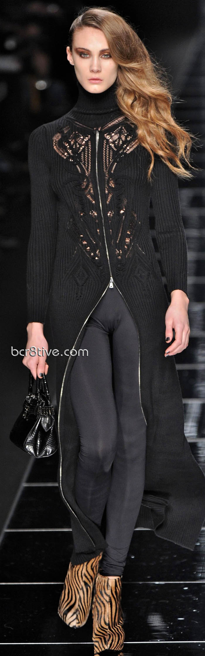 John Richmond Fall Winter 2010