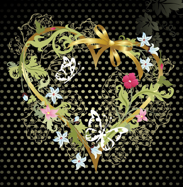 Love Heart Gifts