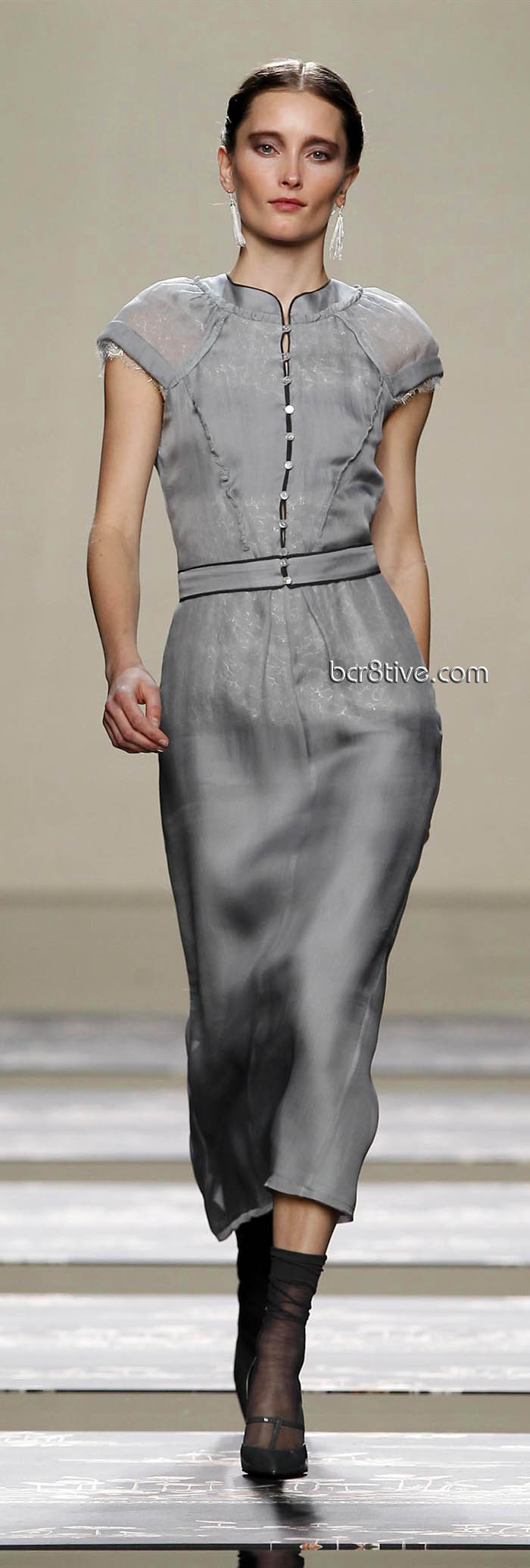 Ailanto Fall Winter 2012