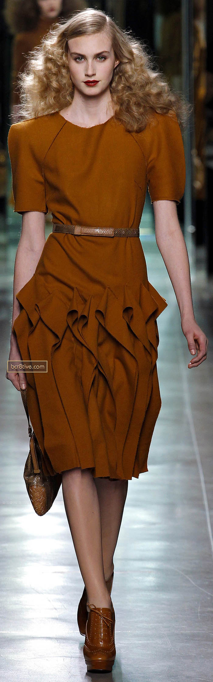 Bottega Veneta Fall Winter 2013-14