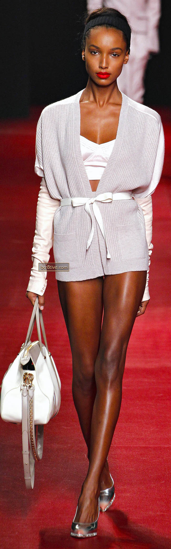 Nina Ricci Fall Winter 2013