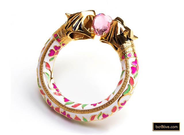01-royal-bengal-amulet