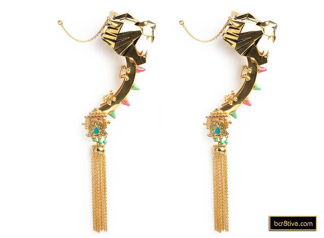 12-royal-bengal-earrings