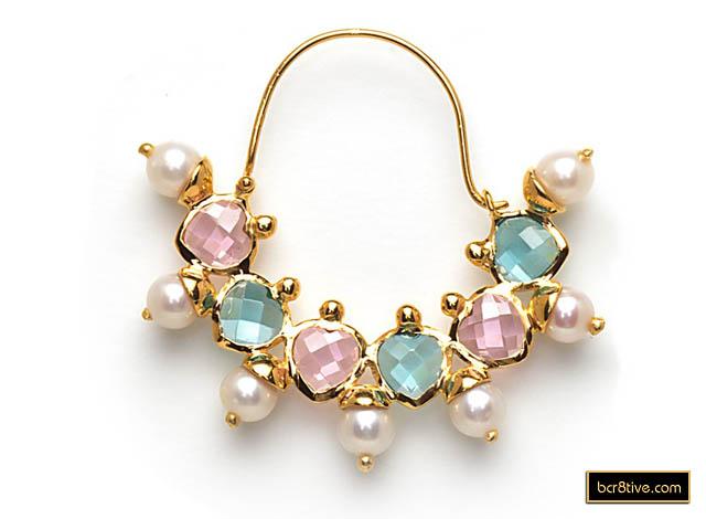 13-candy-bijou-earring