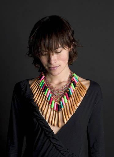 Anne Ten Donkelaar