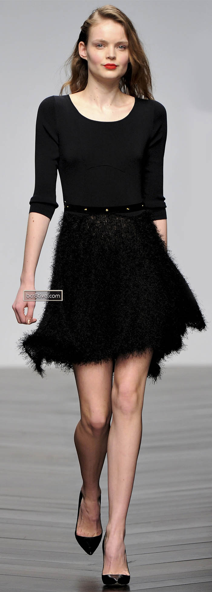 Felder Felder Autumn Winter 2013-14 Ready to Wear