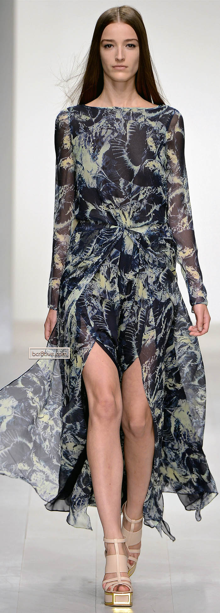 Felder Felder Spring Summer 2013 Ready to Wear