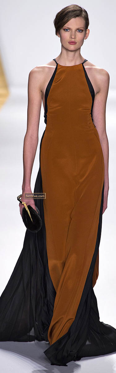 J Mendel Fall Winter 2013