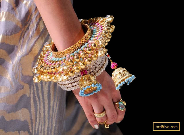 manish-arora-ss-2013-jewelry-001