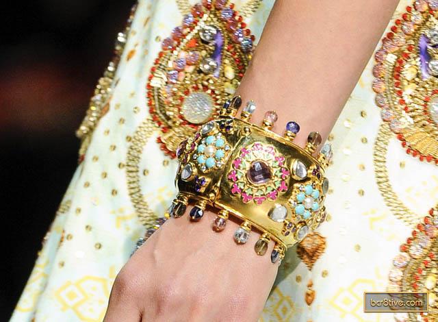 manish-arora-ss-2013-jewelry-002