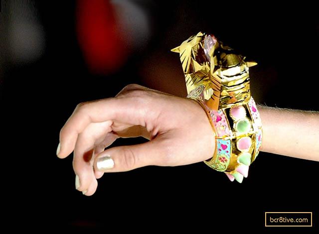 manish-arora-ss-2013-jewelry-003