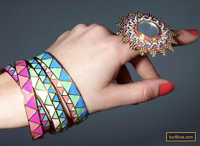 manish-arora-ss-2013-jewelry-004