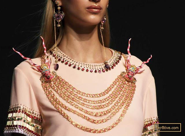 manish-arora-ss-2013-jewelry-005