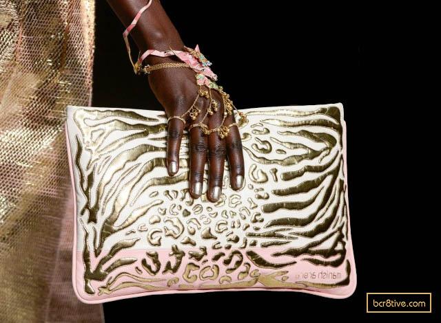 manish-arora-ss-2013-jewelry-007