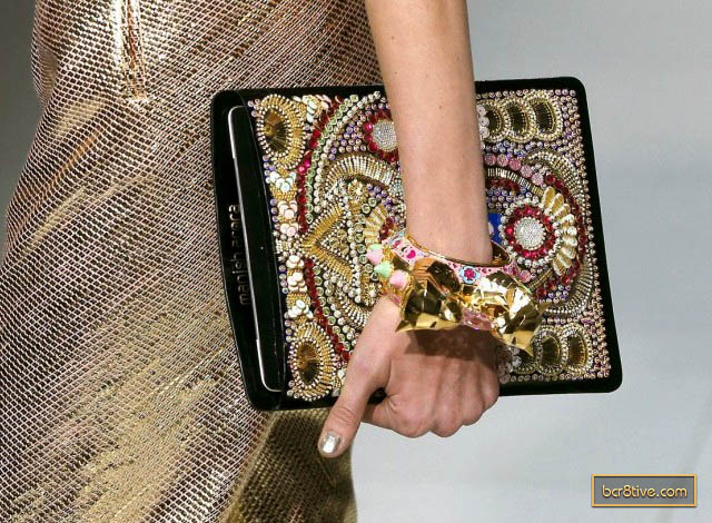 manish-arora-ss-2013-jewelry-008