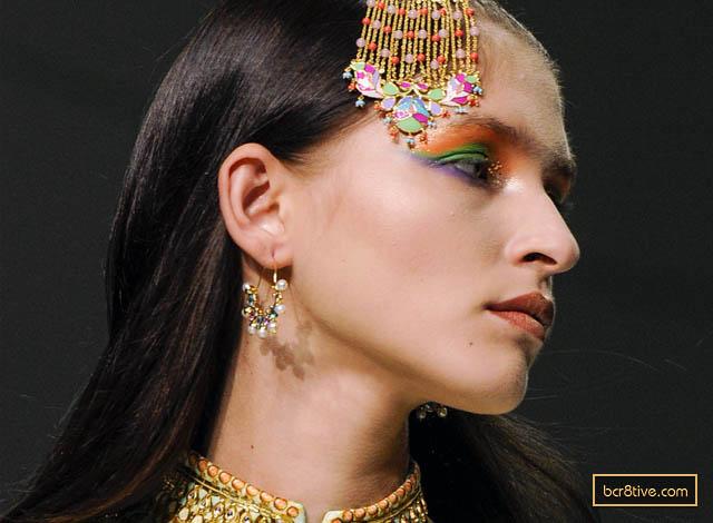 manish-arora-ss-2013-jewelry-009