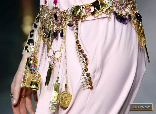 manish-arora-ss-2013-jewelry-011