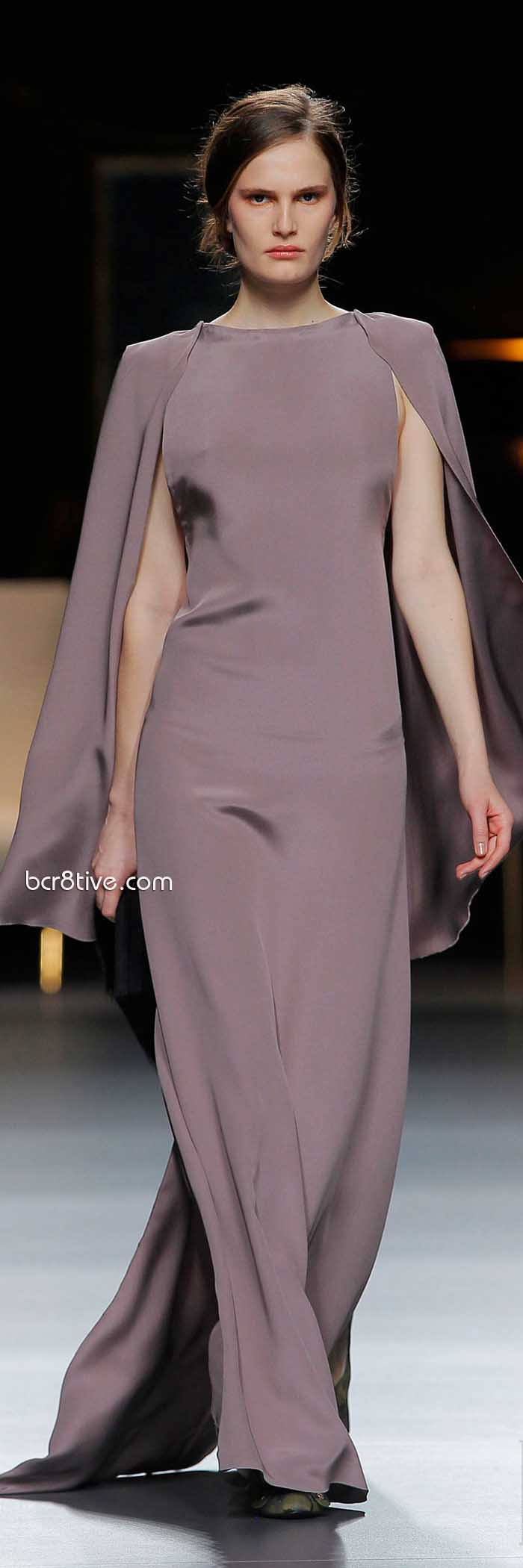 Juanjo Oliva Fall Winter 2013-14