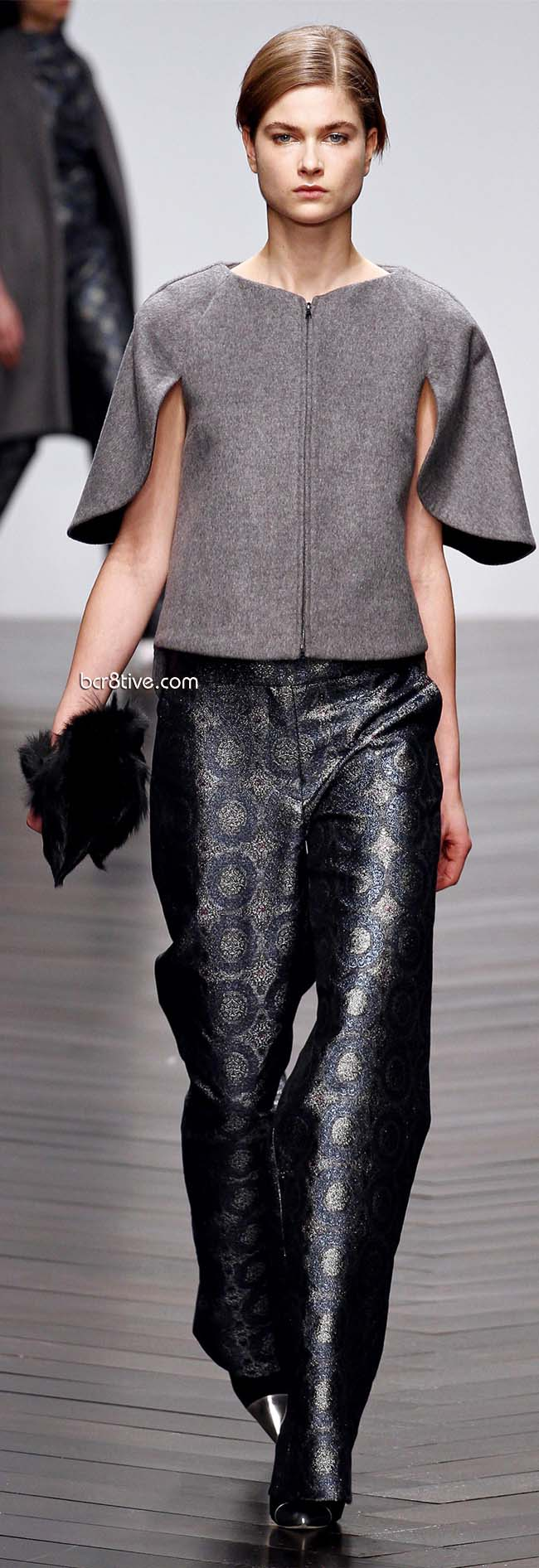 Osman Fall Winter 2013-14