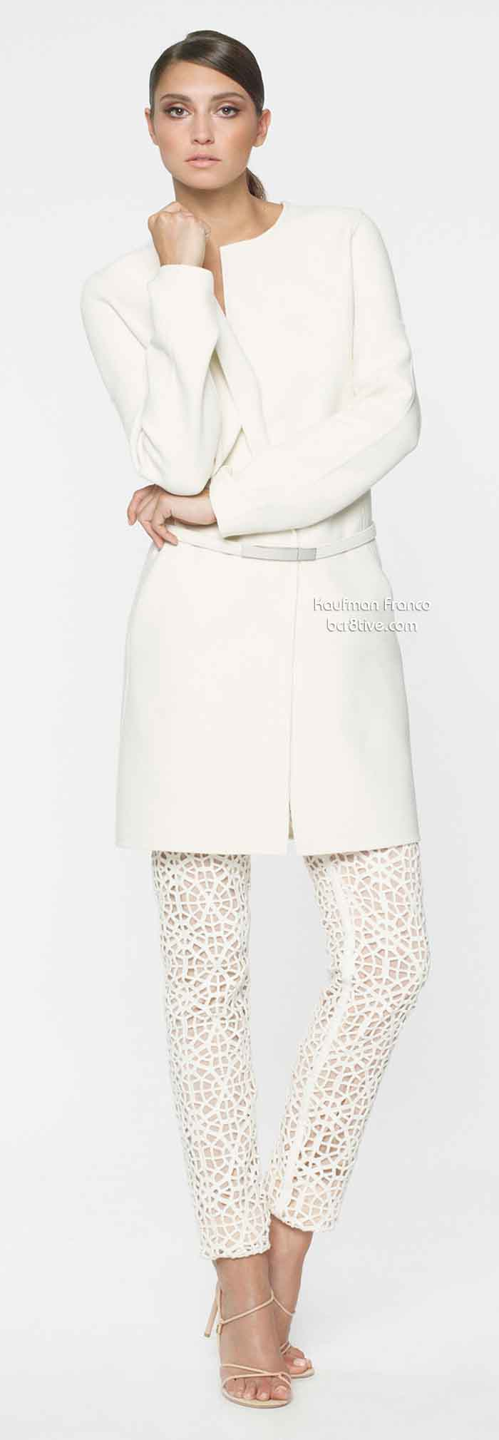 Kaufman Franco Resort 2014