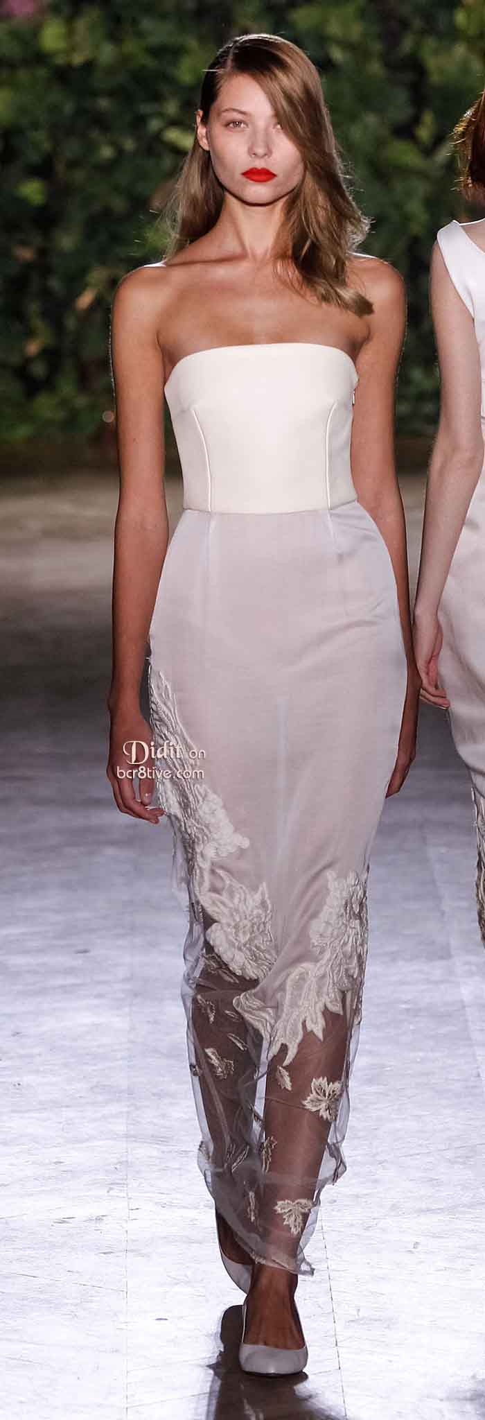 Didit Hediprasetyo Spring 2014 Haute Couture