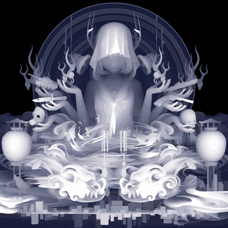 Kazuki Takamatsu - What is More Important for Me Now