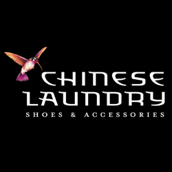 Chinese Laundry ✦ Hot Looks ✦ Low Prices