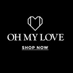 Oh My Love London ✦ Hot Looks ✦ Great Prices