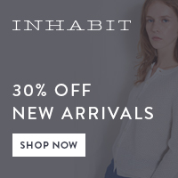 Inhabit NY