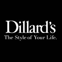 Dillards ✦ The Style of Your Life