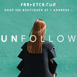 Shop FarFetch (US)