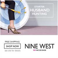 Nine West (US)
