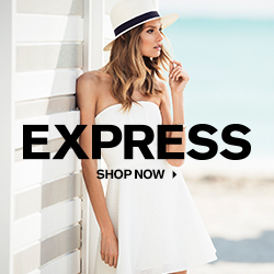 Shop New Express Women's Styles at Express.com!