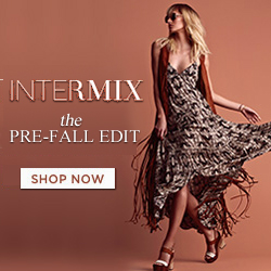 Intermix - Explore the New Pre-Fall Collection Online