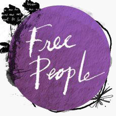 Free People ✦ See What's New