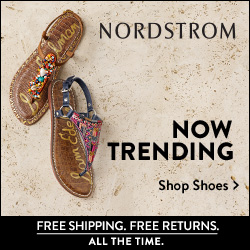 Now Trending ✦ Shop Shoes!