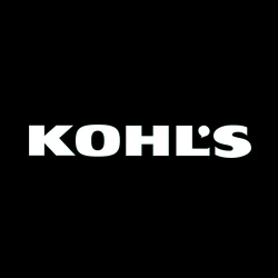 Kohl's ✦ Expect great things