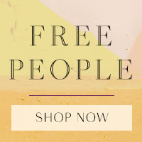 Free People ✦ Always Unique! ✦ Shop Now!