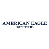 Shop American Eagle Outfitters