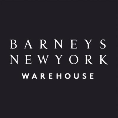Deals! Barneys New York Warehouse!
