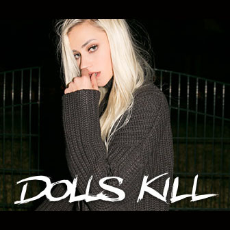Shop Dolls Kill!